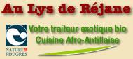 Traiteur Au Lys de Réjane près de Lyon 04e1486b7043